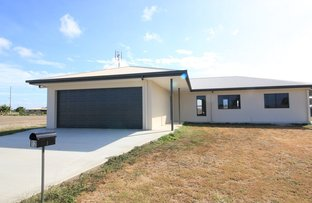 Picture of 12 Tamarind Pl, Ayr QLD 4807