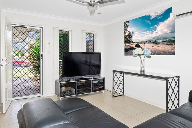 Picture of 2/39 Jubilee Street, CABOOLTURE QLD 4510