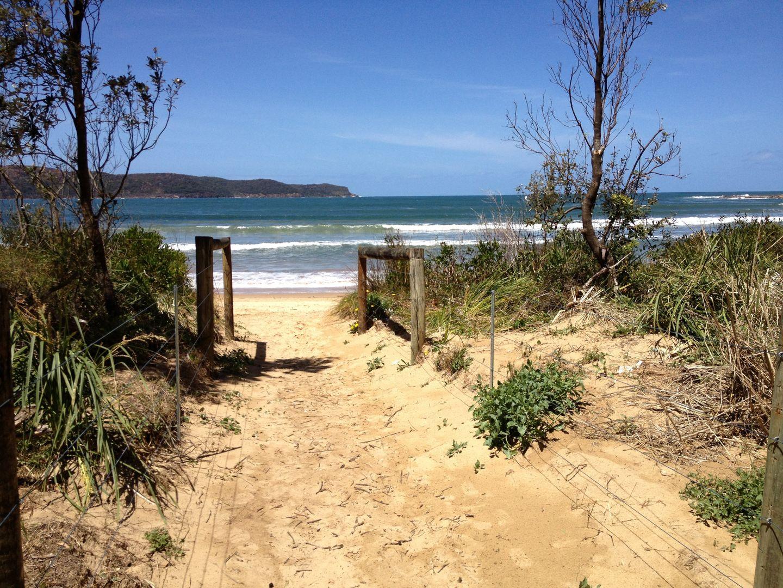 9 Abelia Pl, Umina Beach NSW 2257, Image 1