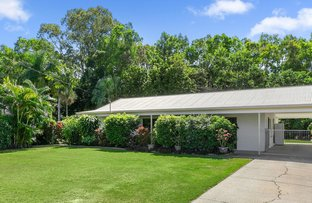 Picture of 10 Starling Street, Kewarra Beach QLD 4879