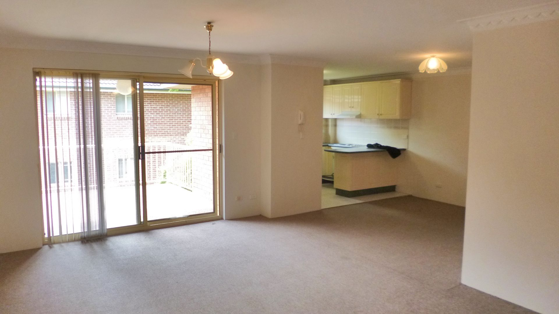 8/33 Albert Street, North Parramatta NSW 2151, Image 2