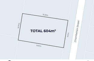 Picture of 83 Chamberlain Street, Tarragindi QLD 4121