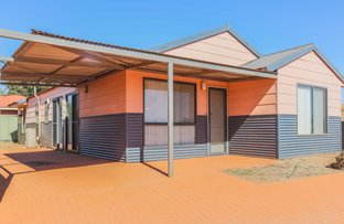 Picture of 10/23 McLennan Drive, Newman WA 6753