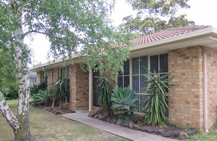 Picture of 35 Simon Drive, Pakenham VIC 3810
