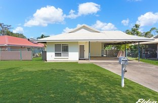 Picture of 101 Woodlake Boulevard, Durack NT 0830