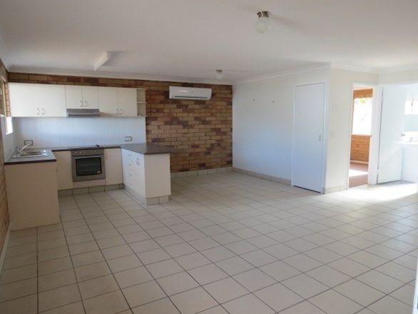 2/66 Esmond Street, Emerald QLD 4720, Image 0