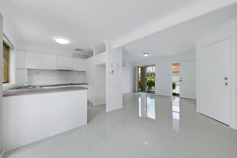 10/45 Gaskell Street, Eight Mile Plains QLD 4113, Image 1