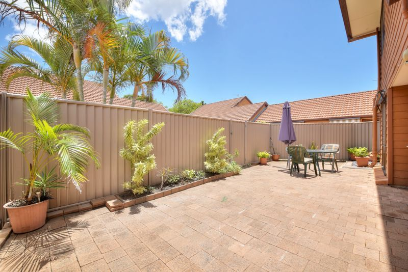23/172 Barrier Reef Drive, Mermaid Waters QLD 4218, Image 0