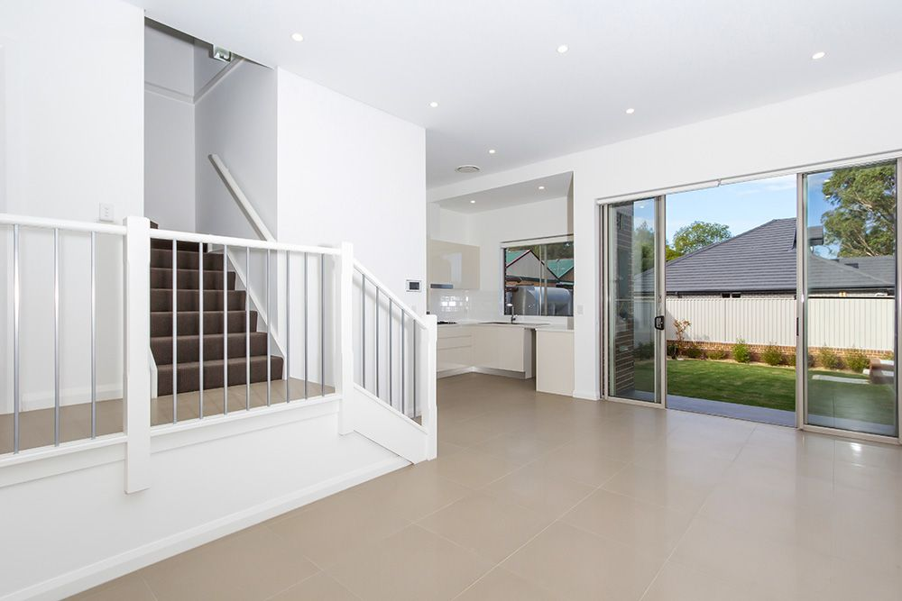47a Lower Mount St, Wentworthville NSW 2145, Image 1