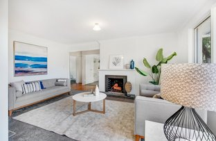 Picture of 2 Dueran Street, Mount Eliza VIC 3930