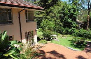 Picture of 25A Greville Street, Chatswood NSW 2067