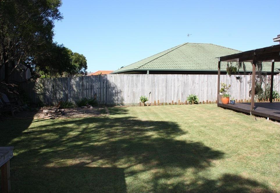 29 Mada Drive, Upper Coomera QLD 4209, Image 13