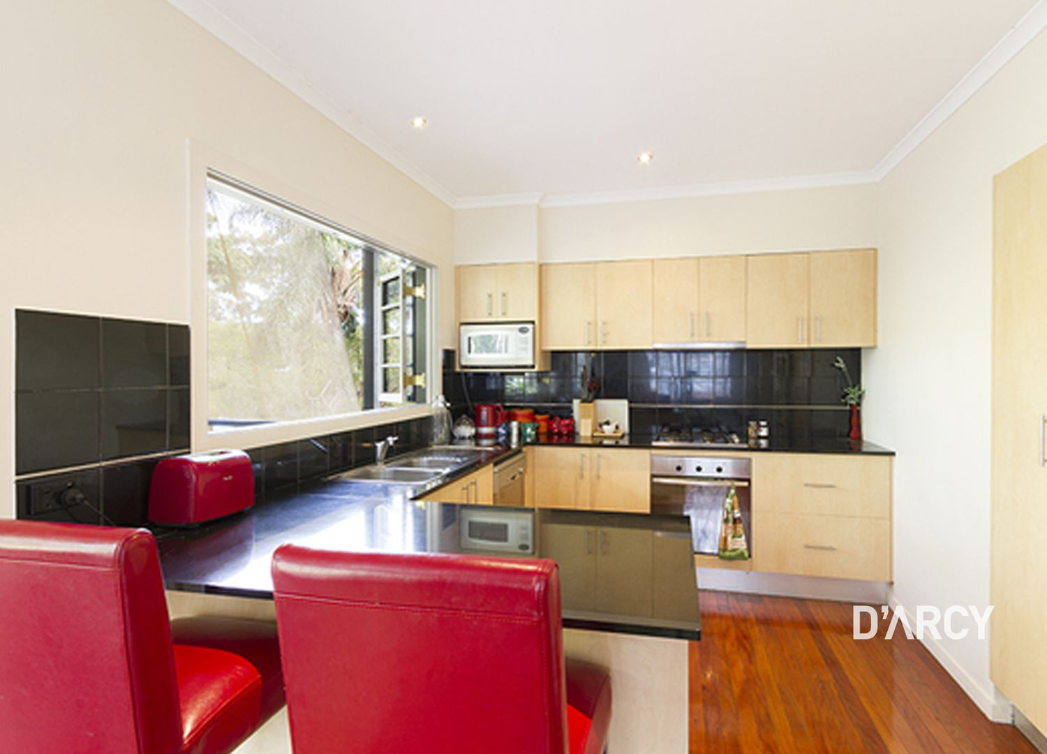 52 The Drive, Bardon QLD 4065, Image 1