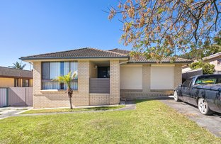 Picture of 7 Fern Tree Place, Barrack Heights NSW 2528
