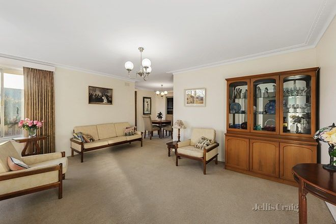 Picture of 25 Aminya Crescent, YALLAMBIE VIC 3085