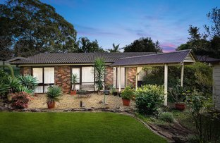 Picture of 6 Robert Street, North Richmond NSW 2754
