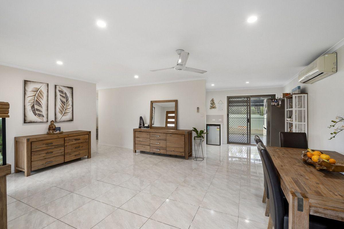 244 Mildura Drive, Helensvale QLD 4212, Image 1