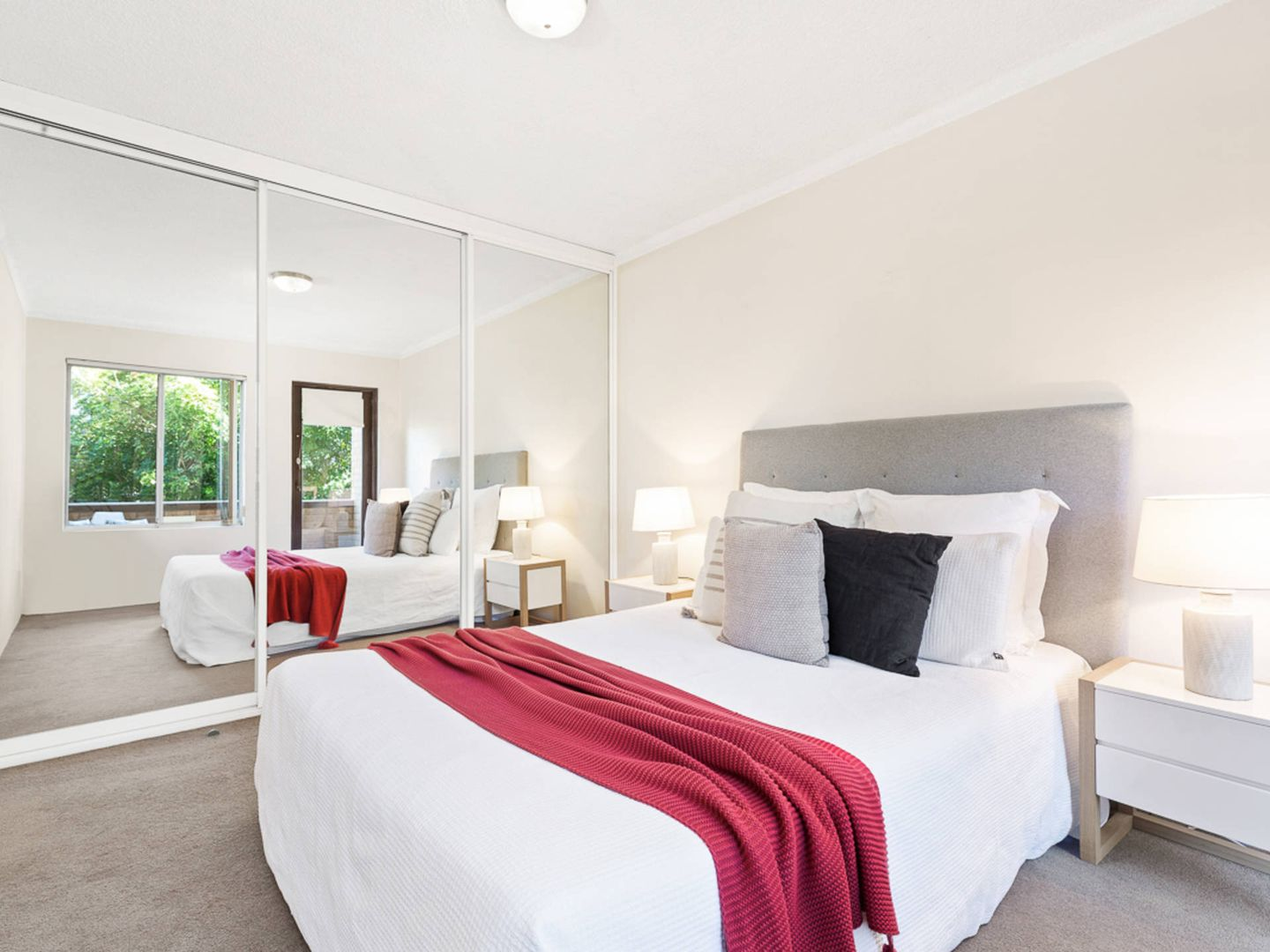 15/166 Mowbray Road, Willoughby NSW 2068, Image 2