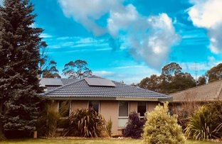 Picture of 4 Devlin Road, Foster VIC 3960