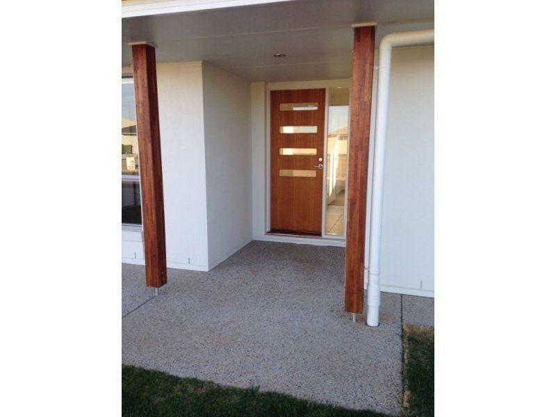 2 Archer Street, Chinchilla QLD 4413, Image 1