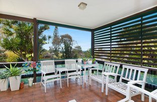 Picture of 2/7 Gibson Street, Kingscliff NSW 2487