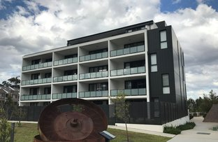 Picture of 308/8 Avondale Way, Eastwood NSW 2122