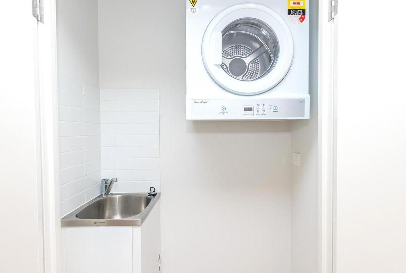 804B/19 Powell Street, Homebush NSW 2140, Image 5