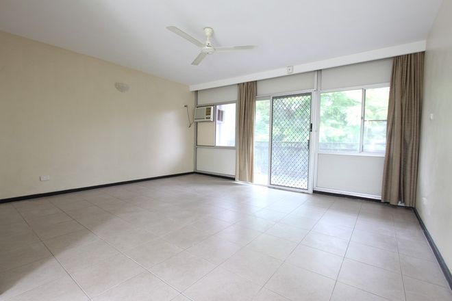 Picture of 5/37 Charlotte Street, FANNIE BAY NT 0820