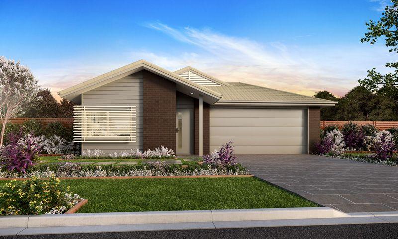 Lot 197 New Road, Deebing Heights QLD 4306, Image 0