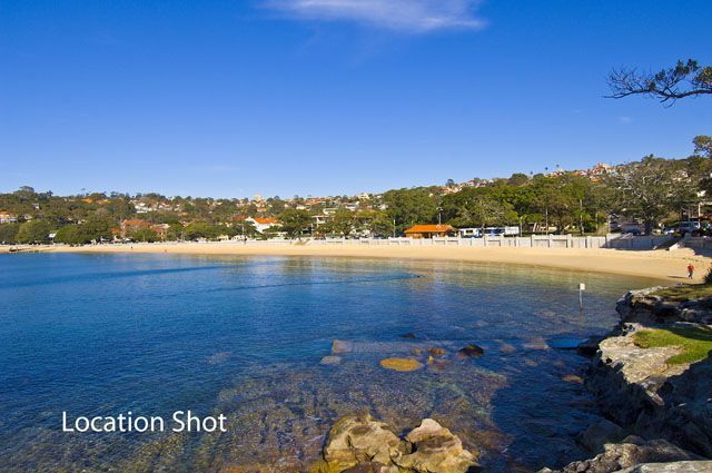 2/65 Mandolong Road, Mosman NSW 2088, Image 0