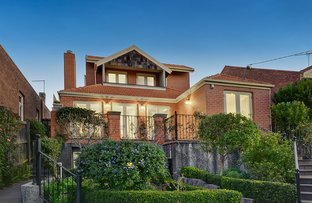 Picture of 25 Elm Street, North Melbourne VIC 3051