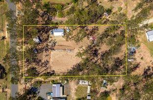 Picture of 322 Arborten Road, Glenwood QLD 4570