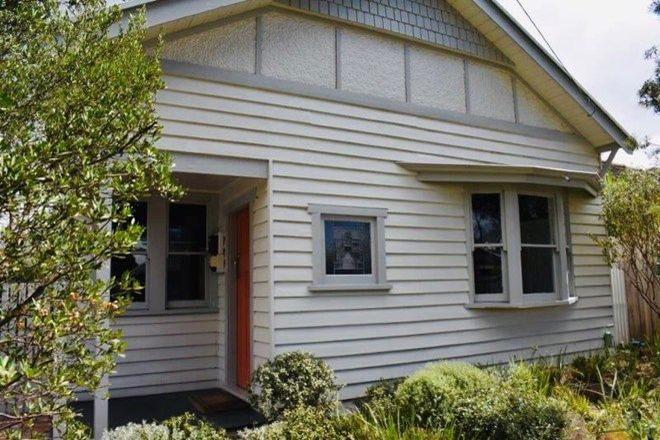 Picture of 56 Breakwater Road, THOMSON VIC 3219