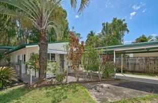 2/14 Caribbean Street, Holloways Beach QLD 4878