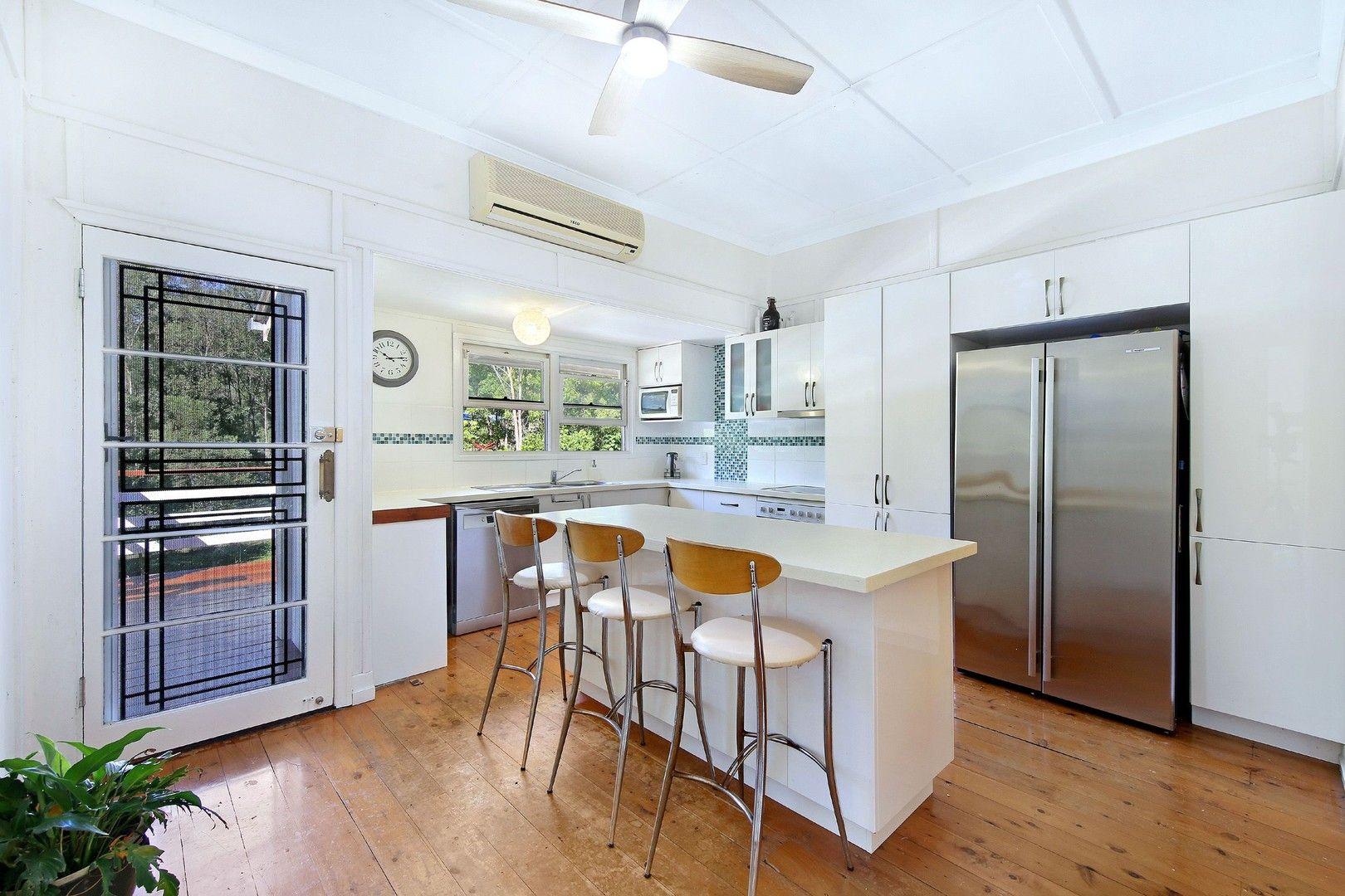 305 San Fernando Drive, Worongary QLD 4213, Image 0