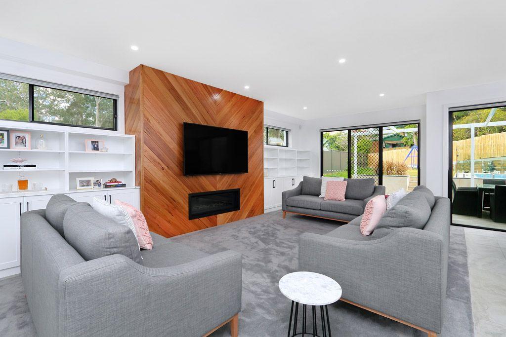 26 Kindelan Road, Winston Hills NSW 2153, Image 2