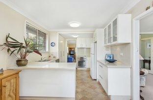 20 Selkirk Street, Winston Hills NSW 2153