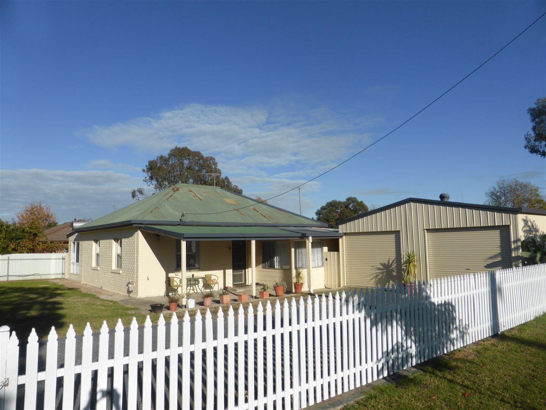 173 Albury Street, Holbrook NSW 2644, Image 0