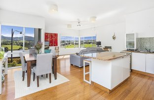 Picture of 22 Nile Close, Gerringong NSW 2534