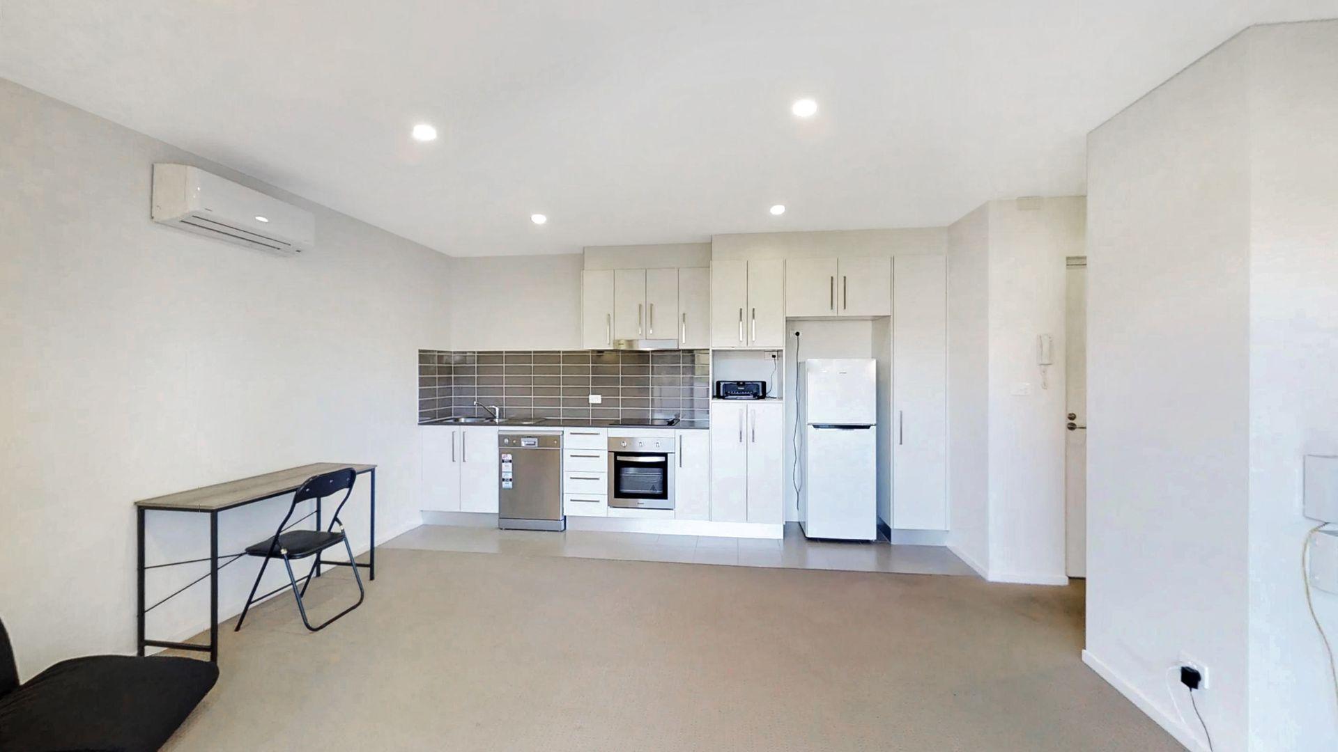 14/36 Antill Street, Queanbeyan NSW 2620, Image 1