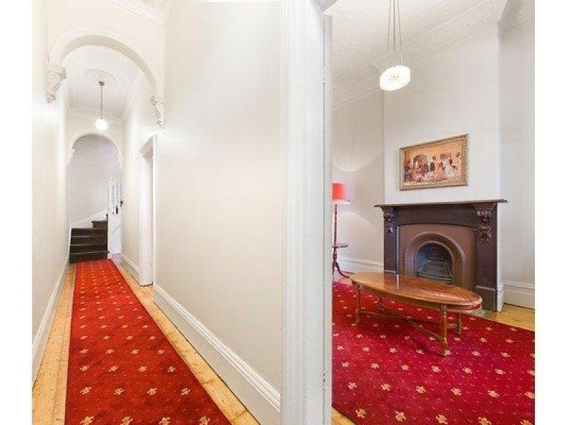 270 Gore Street, Fitzroy VIC 3065, Image 2