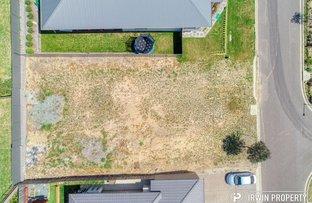 Picture of 35 Mellington Loop, Googong NSW 2620