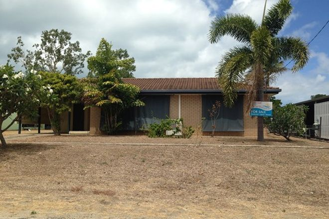 Picture of 9 Olive Street, DINGO BEACH QLD 4800