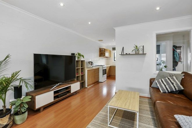 Picture of 15/9 Matilda Court, BELMONT VIC 3216