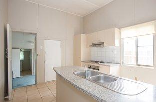 Picture of 1/55 Lagoon Street, Goondiwindi QLD 4390