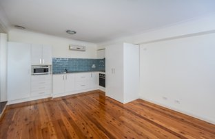Picture of 276 Great Western Highway, Warrimoo NSW 2774