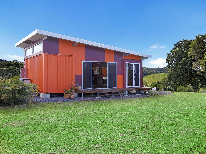 83 Coachwood Terrace, Black Mountain QLD 4563, Image 0