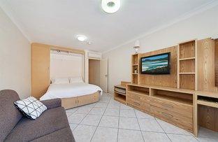 20/113-115 Hall street, Bondi Beach NSW 2026