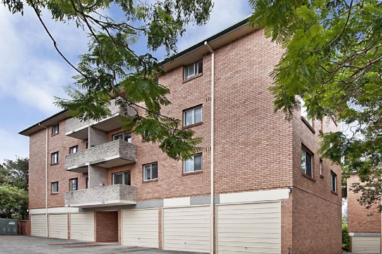 1/54 Addison Road, Manly NSW 2095, Image 4