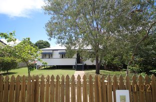 Picture of 102 Queens Road, Hermit Park QLD 4812